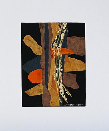 moderne kunst auf leinwand g nstige preise online kaufen bilder collagen abstrakte. Black Bedroom Furniture Sets. Home Design Ideas